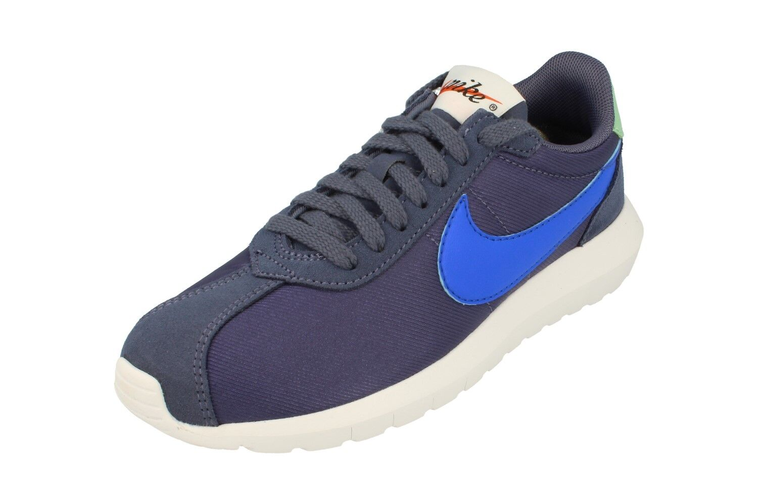 Nike Femme roshe LD-1000 trainers 819843 500 sneakers chaussures