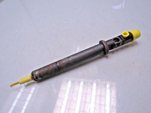 ok69 Citroen c3 1,4hdi 90ps boquilla inyector 9650059780