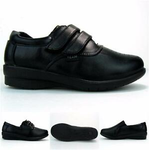 Best options for non slip shoes