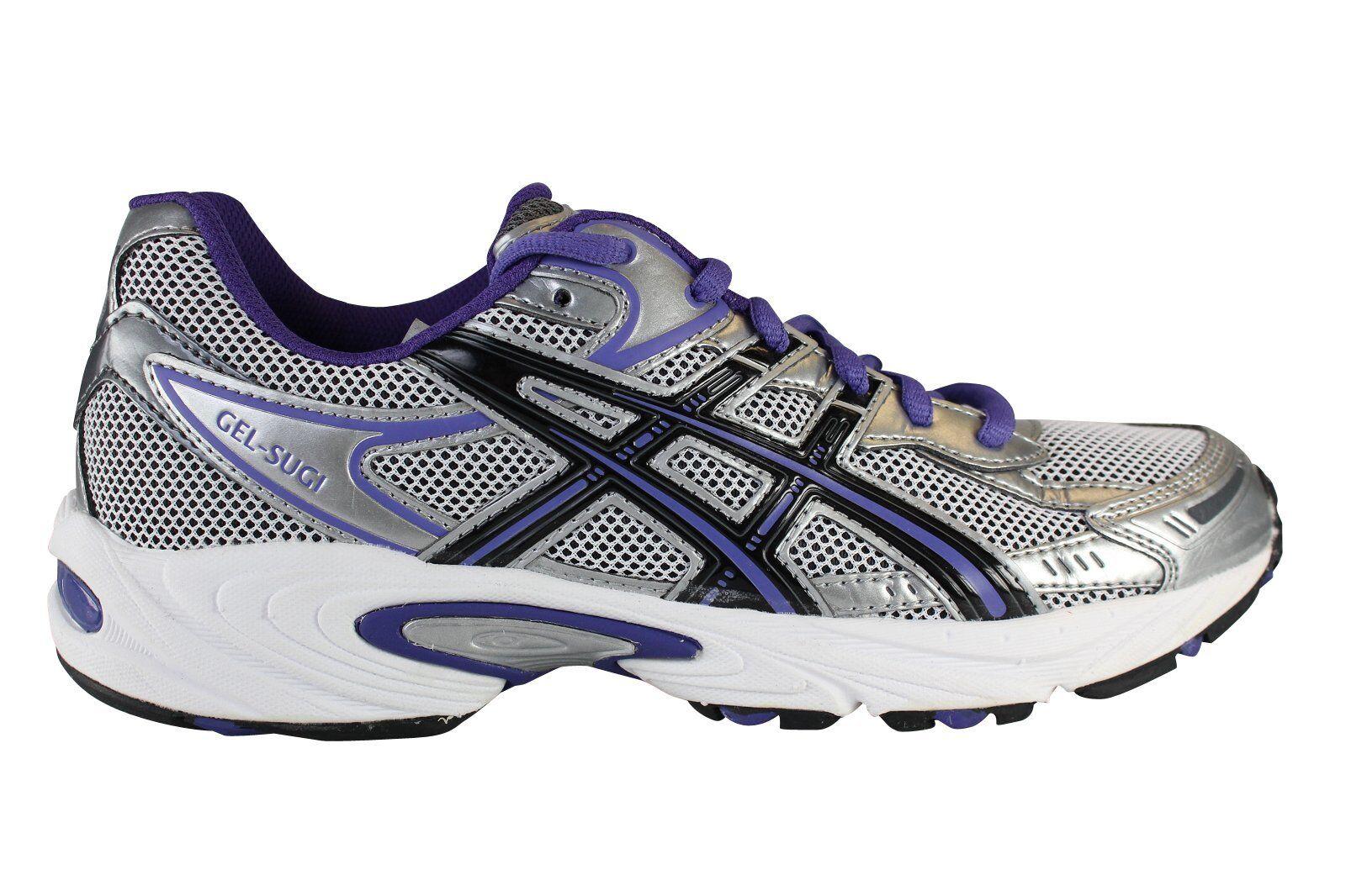 Asics Gel-Sugi Women's Running Trainer UK9