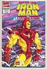 MARVEL EXTRA n° 6 IRON MAN & VENDICATORI (Marvel 1994)