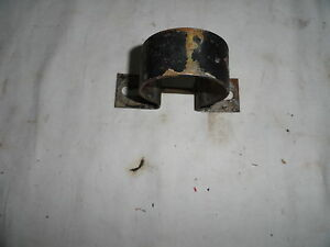 John Deere Garden Tractor 210 212 214 216 Kohler Engine Ignition. Is Loading Johndeeregardentractor210212214216. John Deere. John Deere 210 Kohler Engine Ignition Diagram At Scoala.co