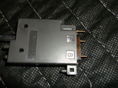 HP AGILENT E3122-66501 HI-RES PIN BOARD 4070 SERIES