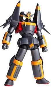 NEW-Revoltech-Yamaguchi-No-101-Aim-for-the-Top-GUNBUSTER-Figure-KAIYODO