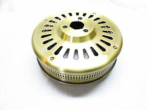 2 hunter replacement ceiling fan motor housingcoverparts ebay image is loading 2 hunter replacement ceiling fan motor housing cover audiocablefo