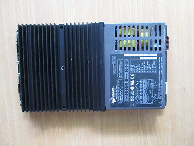 VICOR FLATPAC VI-RU000-EWWW