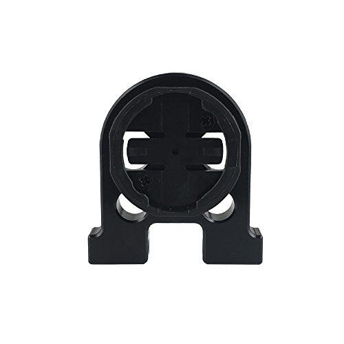 REC-MOUNTS head  parts for the cycle Type5 [HED-T5]  fashion mall