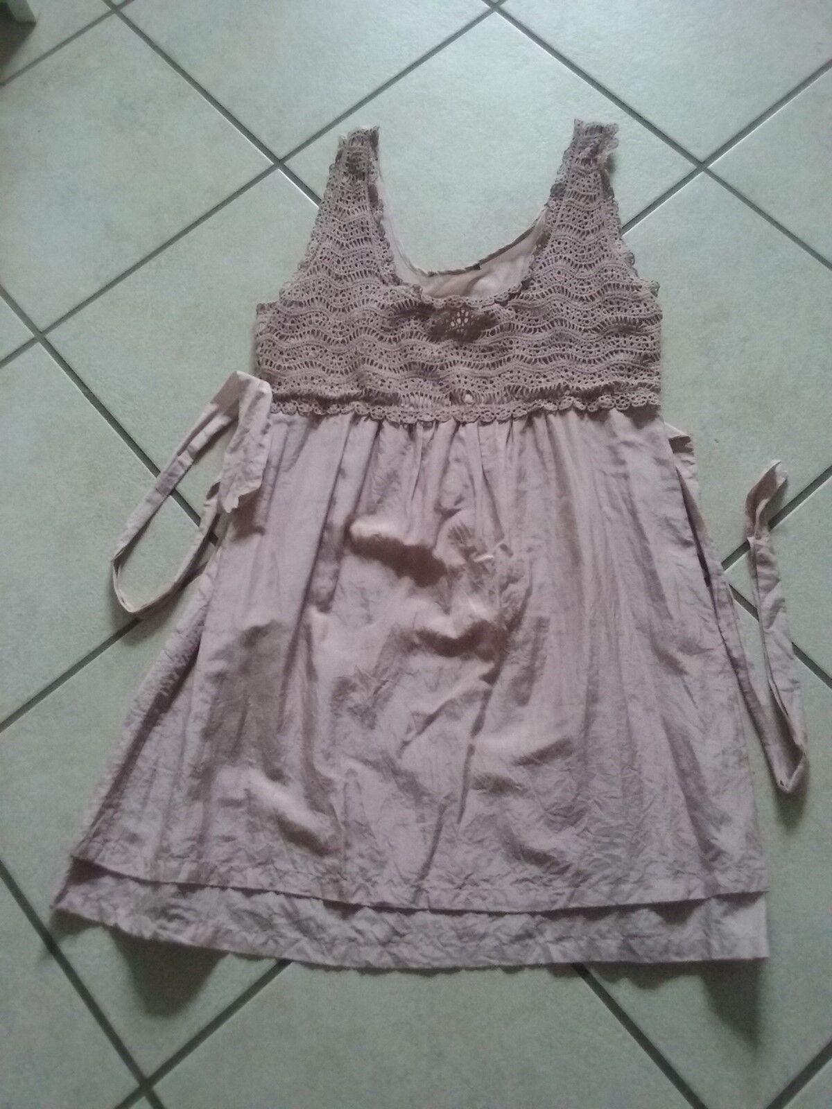 Anden kjole, NÜ, str. M