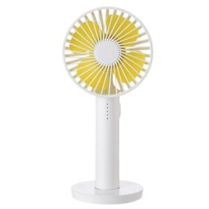 Portable-Handheld-Mini-Fan-With-Makeup-Mirror-Battery-Usb-Rechargeable-Offi-Q3I8