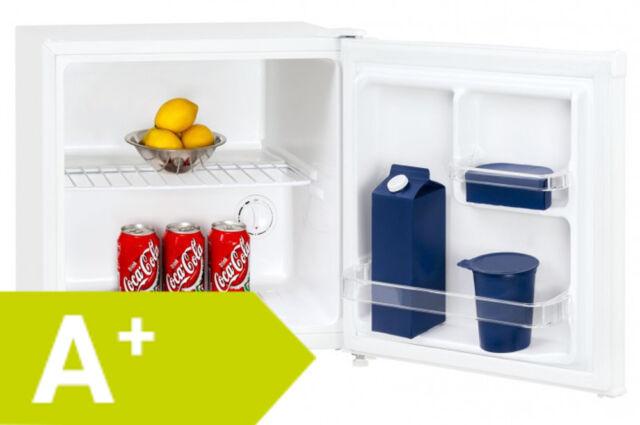 Mini Kühlschrank Leistung : Exquisit kb a kühlbox minikühlschrank eek a weiß ebay