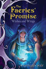 Wishes and Wings by Kathleen Duey (Paperback / softback, 2011)