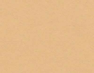 INGRES Bütten / Vorsatzpapier 100g/qm BB 48 x 63 cm Farbe 115 orange