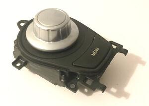 BMW REPARATUR Controller iDrive DREHSCHALTER  Drehknopf Navi 1er 3er E93 E81 E82