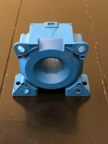 LEM LF 205-S Current Sensor 1 PCS