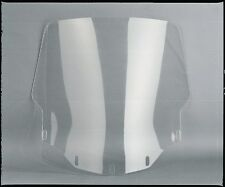 Slipstreamer Replacement Windscreen Clear For Honda GL1500 88-00