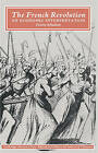 The French Revolution: An Economic Interpretation by Florin Aftalion (Paperback, 1990)