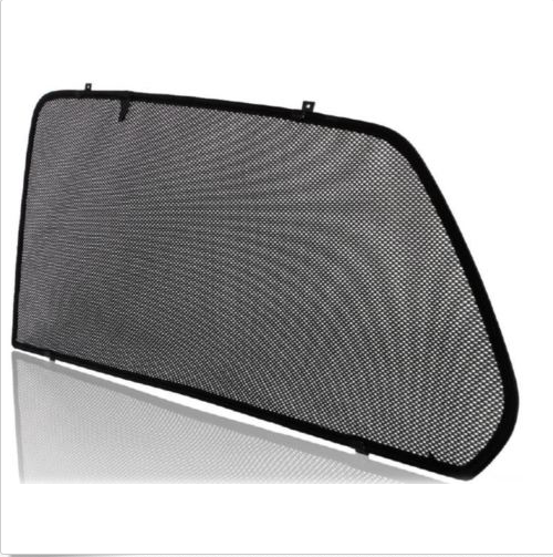 Genuine Holden New Sun Shades Rear Doors Holden Captiva