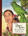Pajaro Verde / The Green Bird by Joe Hayes (Paperback / softback, 2004)
