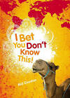 Pocket Worlds Non-Fiction Year 4: Twenty Things You Need to Know by Bill Condon (Paperback, 2008)