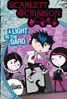 A Light in the Dark by Allyson Black (Paperback, 2009)