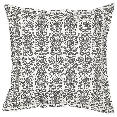 Ikea Gullklocka Cushion Cover 26 X