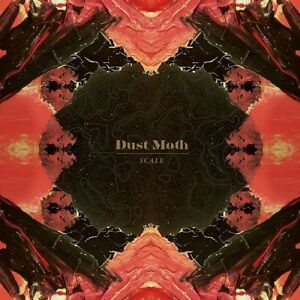 DUST-MOTH-SCALE-VINYL-LP-NEU