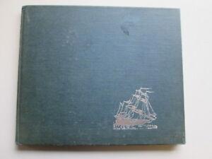 Good-Captain-Cook-Written-and-illustrated-by-Bernard-Brett-James-Cook-Bern