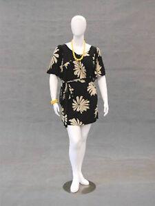 Female-Plus-Size-Egg-Head-Mannequin-Dress-Form-Display-MD-NANCYW1