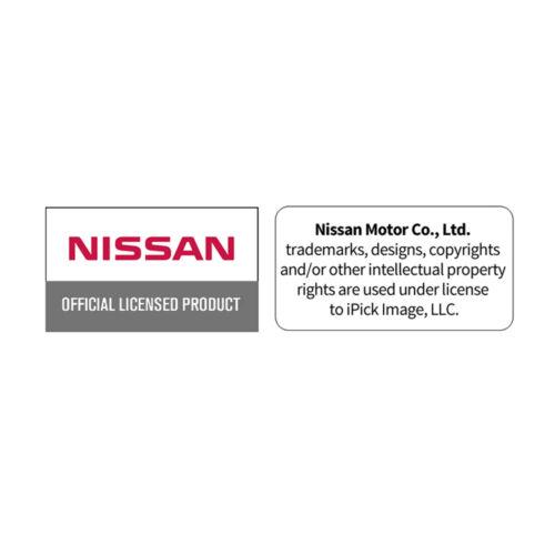 Nissan Maxima 100/% Real Black Carbon Fiber Large Tear-Drop Key Chain