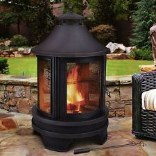 Northwest Sourcing Outdoor Cooking Fire Pit | FREE SHIPPING