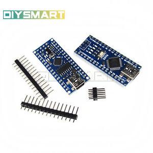 Nano-3-0-Controller-Board-Compatible-with-For-Arduino-Nano-CH340-USB-AU