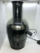 Philips HR185501 Viva Collection Juicer