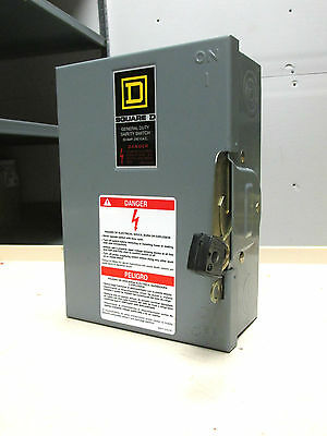 7.68K Ohm 1//4 Watt 1/% Metal Film Resistor 100 Pieces Prime Parts US Seller