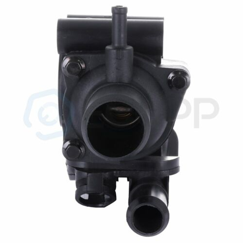 New Engine Coolant Thermostat Housing Assembly 902-200 for 2002-04 Ford Focus