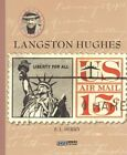 Voices in Poetry: Langston Hughes by S L Berry (Paperback / softback, 2015)