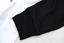 Adidas-Tiro-17-Mens-Training-Top-Jacket-Jumper-Gym-Football-With-Pockets-Sport miniatura 47