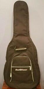 Road-Runner-Acoustic-Guitar-Travel-Bag-Case-Backpack