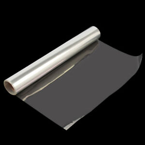 Thicker-0-04mm-Cellophane-Roll-Gift-Hamper-Clear-Film-Florist-Wrap-50cm-20m