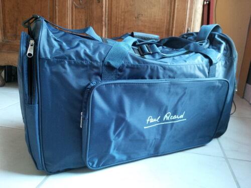 sac de sport Paul Ricard RICARD Anisette