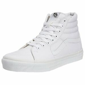 Vans-Sk8-Hi-True-White-VN000D5IW00