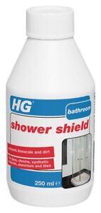 HG-Shower-Shield-250ml