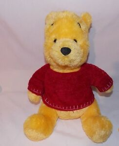 shop disney pooh bear - photo #3