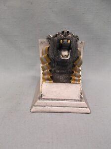 resin-bear-mascot-trophy-award-PDU-71114GS
