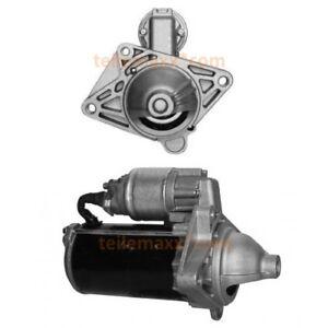 Anlasser-fuer-NISSAN-OPEL-RENAULT-Diesel-M001T80681-TS22E8-23300-JG70A-CS1415-NEU