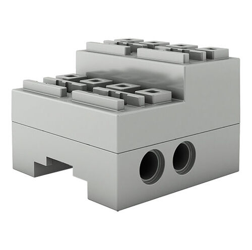 SBRICK Receiver for Lego Power Functions (smart,brick,wireless,bluetooth,remote)