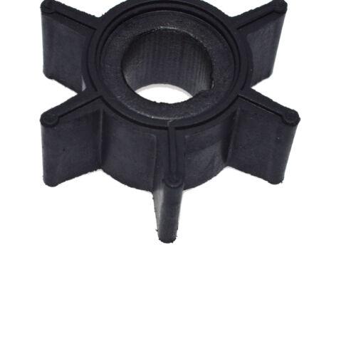 For Mercury Marine//Mercruiser 2hp//2.5hp//3.3hp New Water Pump Impeller 47-161543