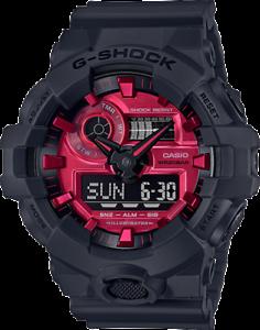 Casio-G-Shock-Special-Color-Adrenaline-Black-x-Red-Dial-x-Grey-Watch-Last-Dance