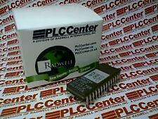 NEW NO BOX AM27C128150DC AMD AM27C128-150DC