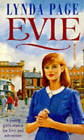 Evie by Lynda Page (Paperback, 1993)