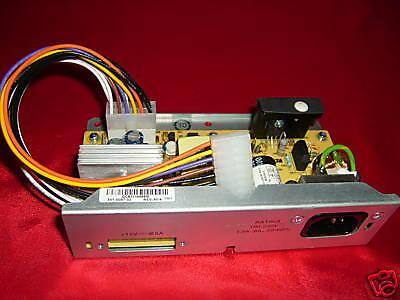 Cisco WS-C2960-48TT-L//S WS-C2960-48TC-L//-S Power Supply
